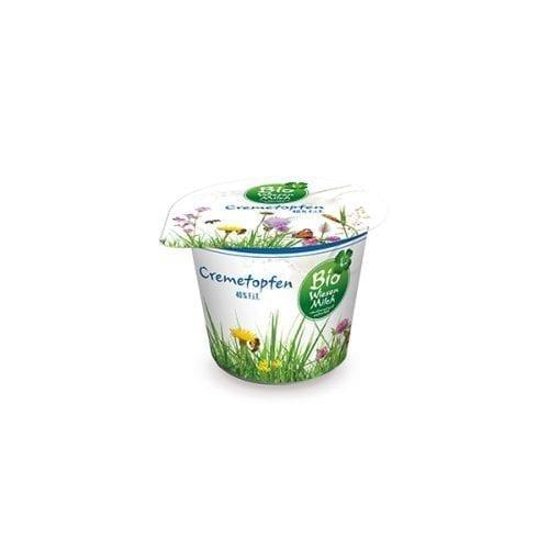 BWM-Creamtopfen