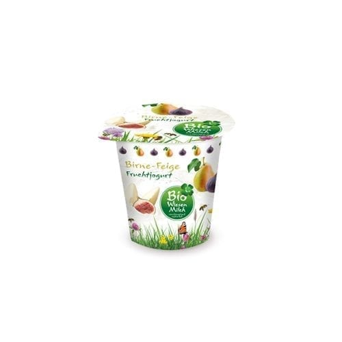 BWM-Fruchtjogurt-Birne