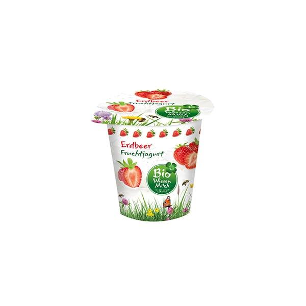 BWM-Fruchtjogurt-Erdbeer