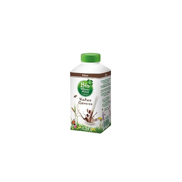 BWM-Fruchtjogurt-Kakaogenuss