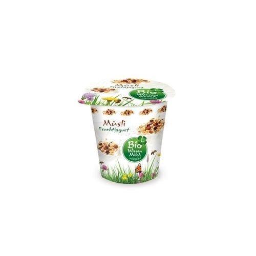 BWM-Fruchtjogurt-Muesli