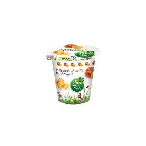 BWM-Fruchtjogurt-Pfirsich-Marille