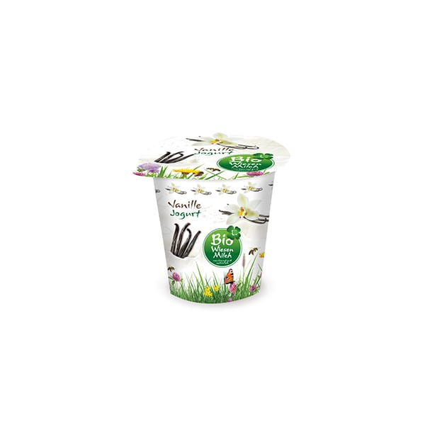 BWM-Fruchtjogurt-Vanille