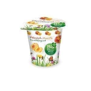 BWM-Fruchtjogurt-pfirsich-marille-400g