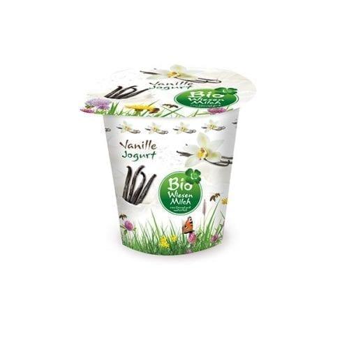 BWM-Fruchtjogurt-vanille-400g