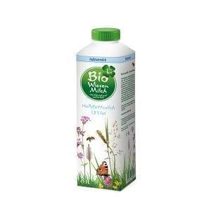 BWM-halbfettmilch
