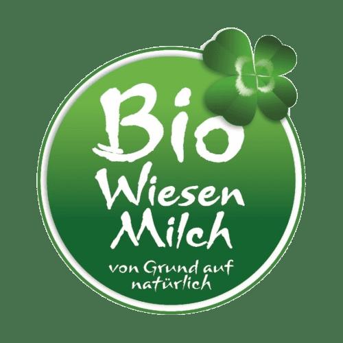 BioWiesenmilch