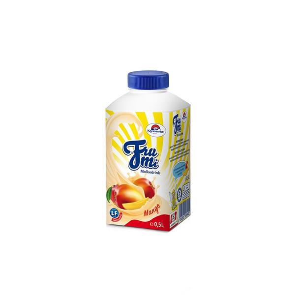 Frumi-Mango-05L