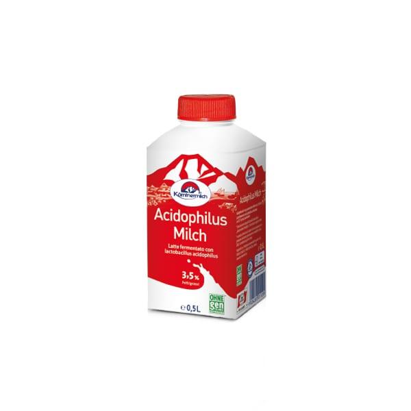 Kaerntnermilch-Acidophilusmilch-05L