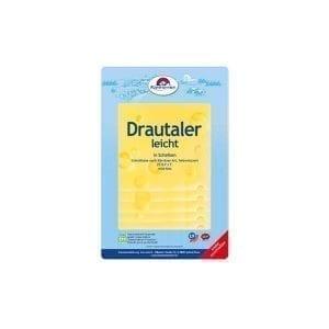Kearntnermilch-Drautaler-leicht-150g