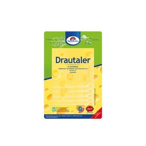 Kearntnermilch-Drautaler-scheiben