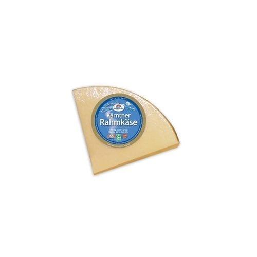Kearntnermilch-Rahmkease-1kg