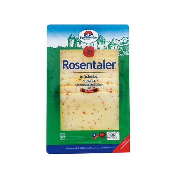 Kearntnermilch-Rosentaler-gereachert-Scheiben