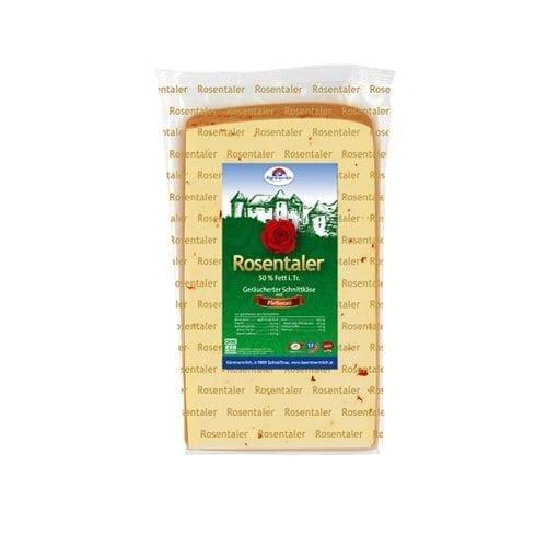 Kearntnermilch-Rosentaler-gereachert-Stueck