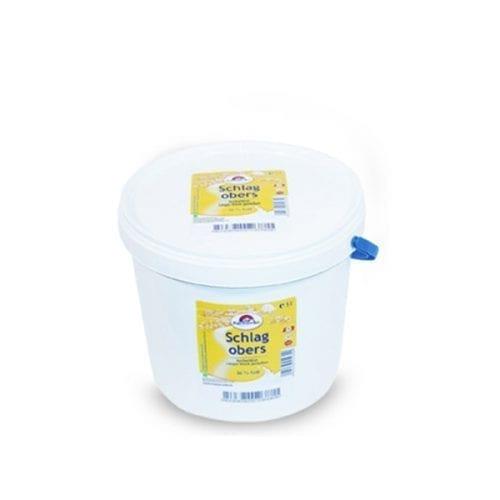 Kearntnermilch-schlagobes-eimer