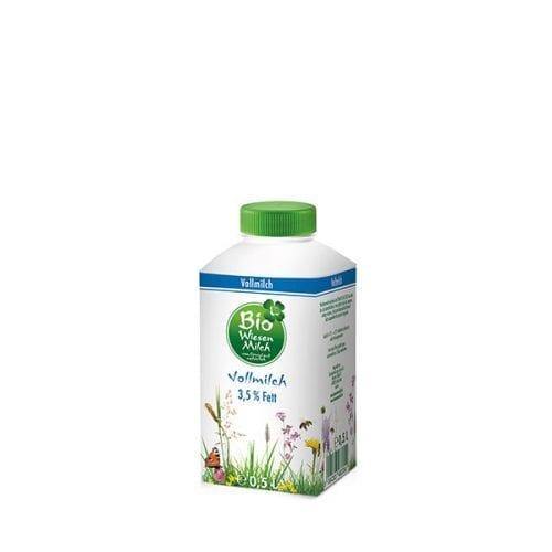 biowiesenmilch-0-5-klein-neu