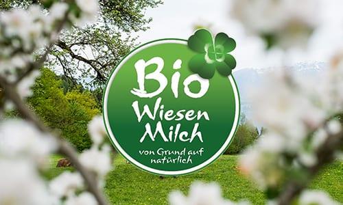 biowiesenmilch-box-neu