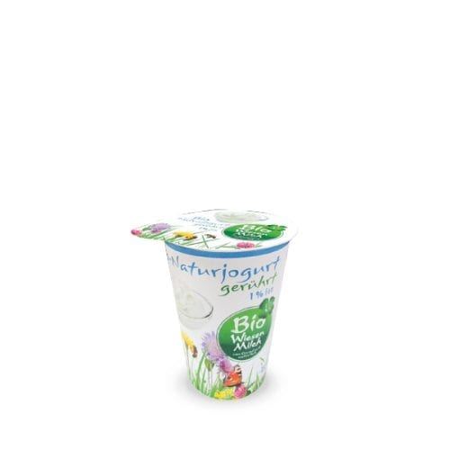 bwm-naturjogurt-1-Neu