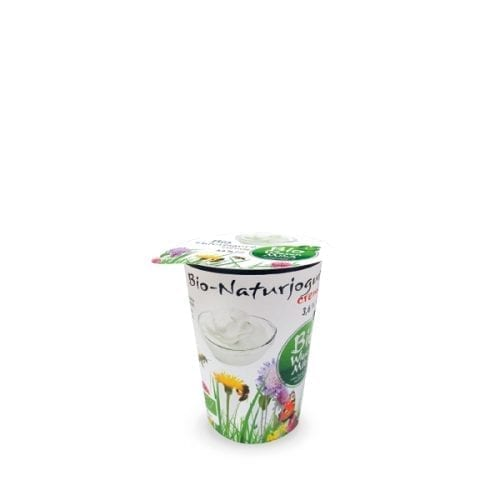 bwm-naturjogurt-3-6