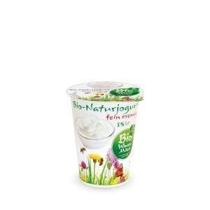 bwm-naturjogurt-5-Neu