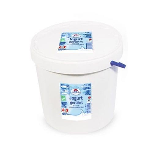 eimer-jogurt-1-10l