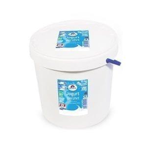 eimer-jogurt-natur-10l