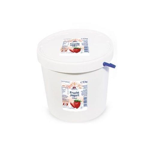 erdbeer-jogurt-eimer