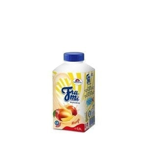 frumi-mango-neu