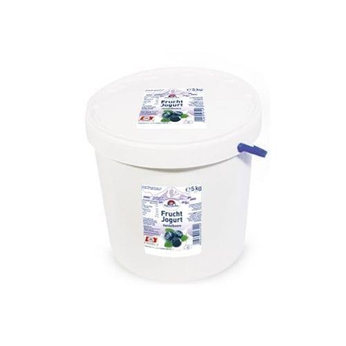 heidelbeer-jogurt-eimer