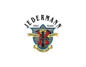 jedermann-logo