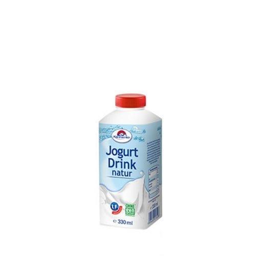 jogurt-drink-natur-neu