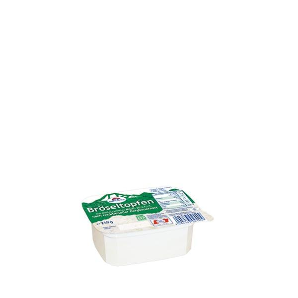 kaerntnermilch-Broeseltopfen-250g-neu