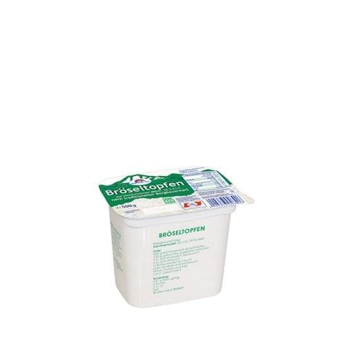 kaerntnermilch-Broeseltopfen-500g-neu