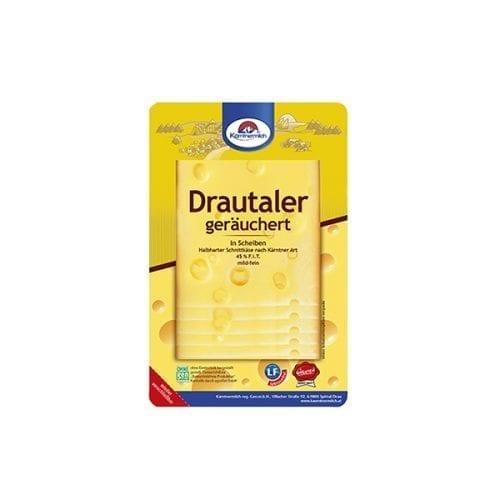kaerntnermilch-Drautaler-geraeuchert-scheiben