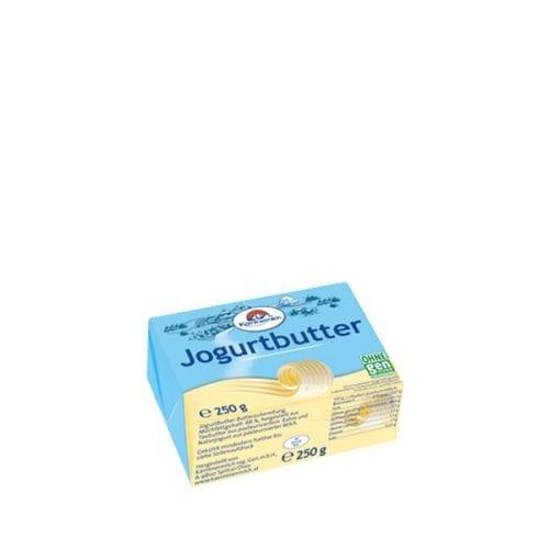 kaerntnermilch-Jogurtbutter-250g-neu