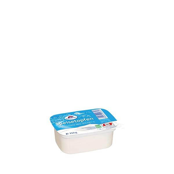 kaerntnermilch-Speisetopfen-250g-neu