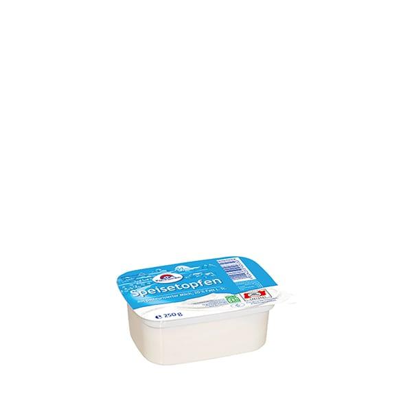 kaerntnermilch-Speisetopfen-250g