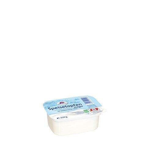 kaerntnermilch-Speisetopfen-mager-250g-neu