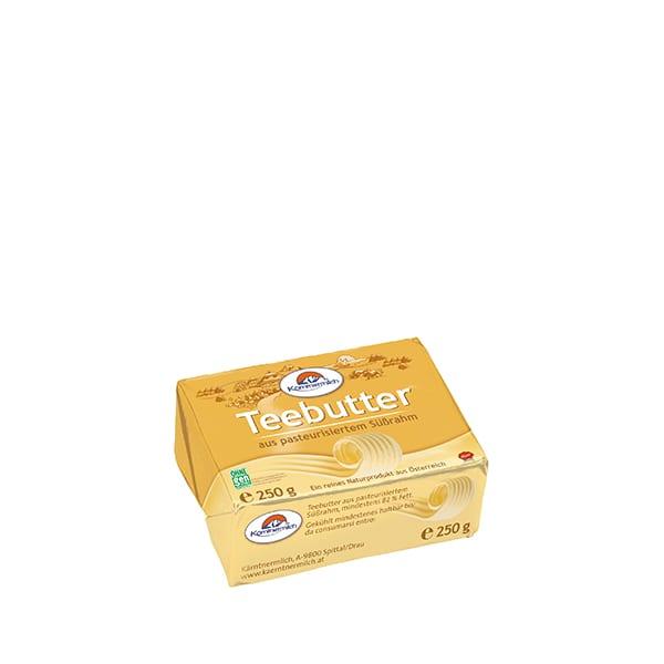 kaerntnermilch-Teebutter-250-neu