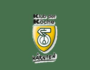 kkk-logo