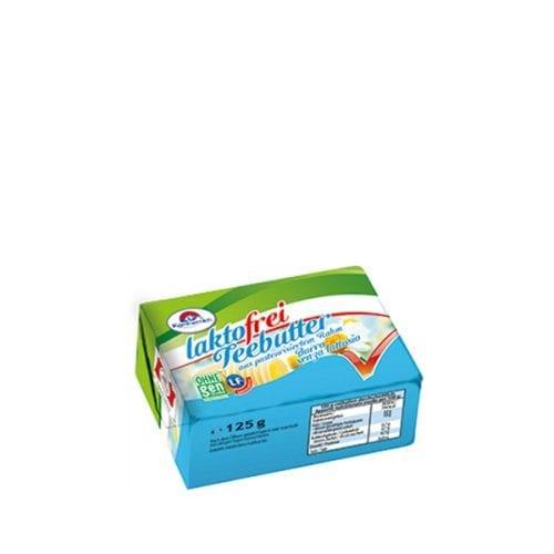 laktofrei-butter-neu