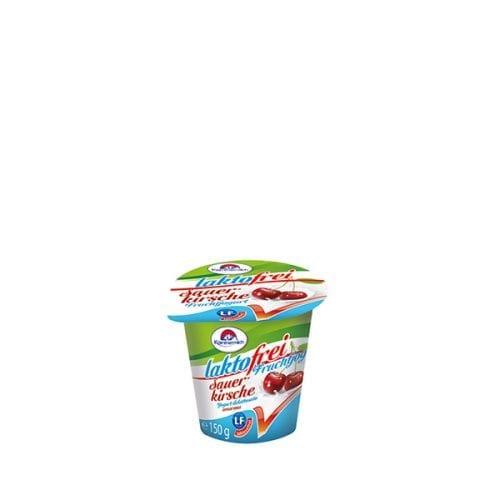 laktofrei-jogurt-sauerkirsche-neu