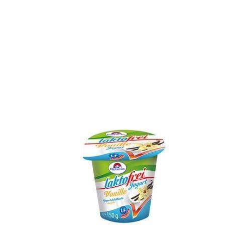 laktofrei-vanille-jogurt-neu