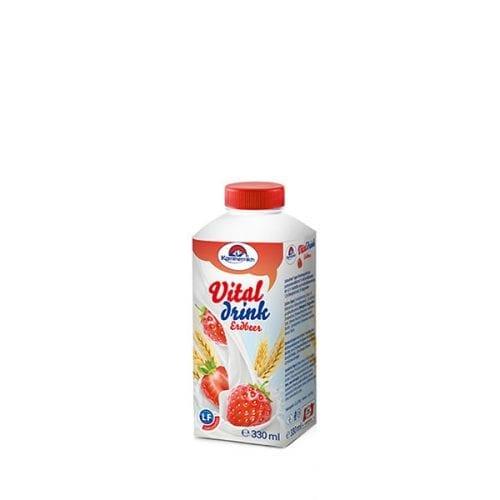 vitaldrink-erdbeer-neu