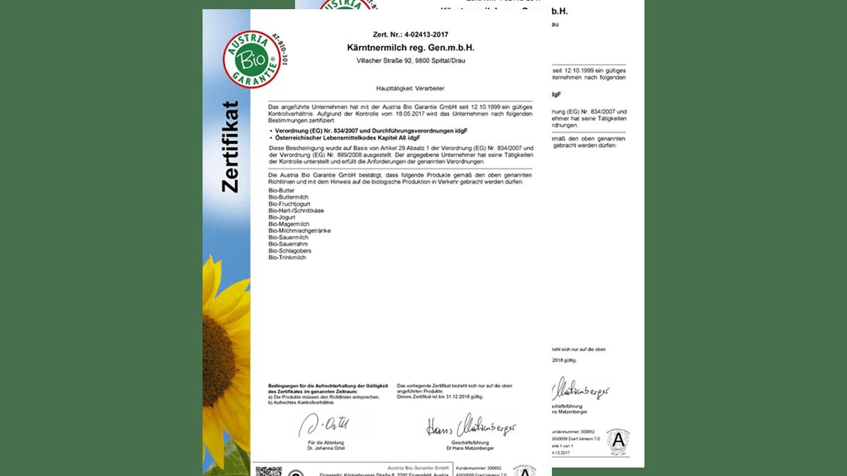 vorschau-bio2018-zertifikat