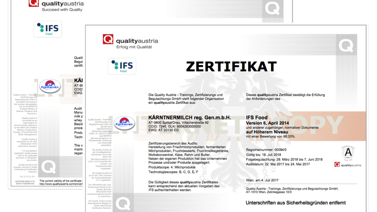 vorschau-ifs-zertifikat
