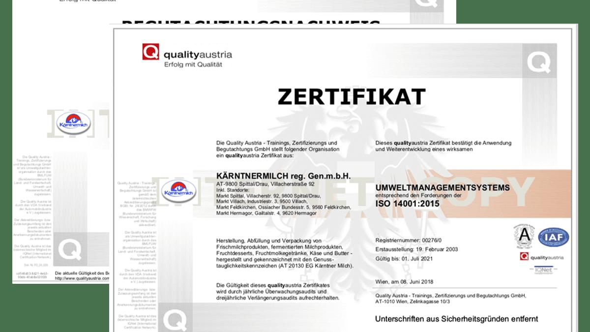 vorschau-iso-zertifikat