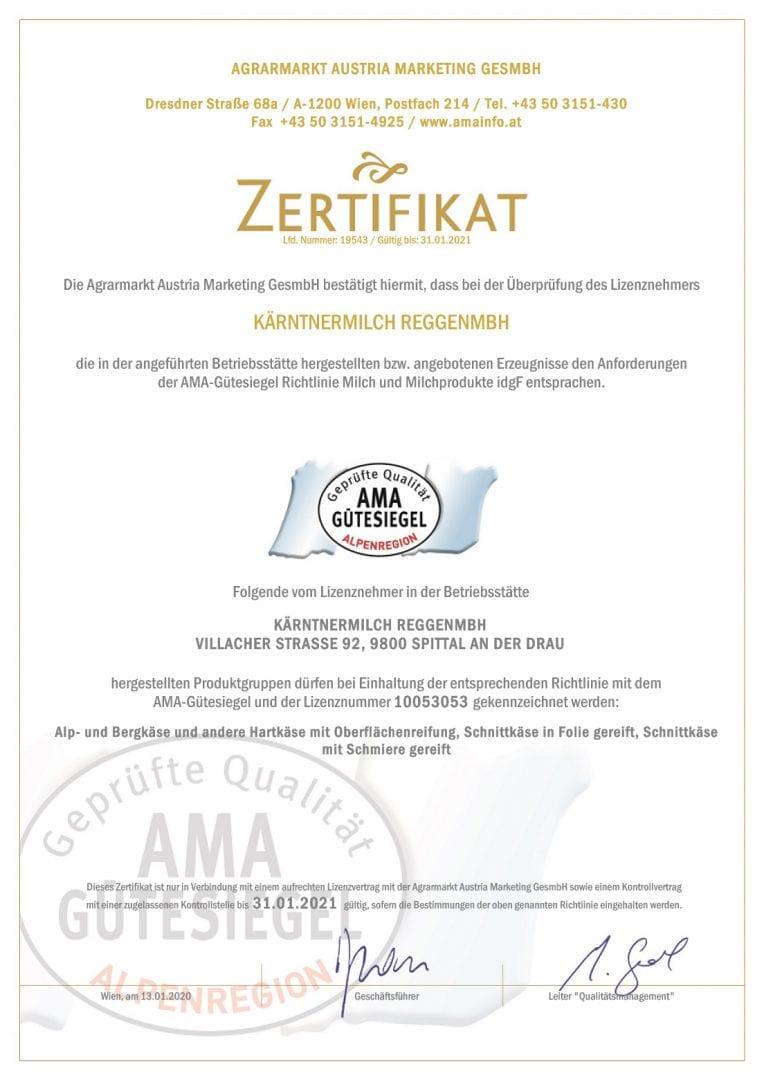 AMA-2020-Kärntnermilch-reggenmbH-2