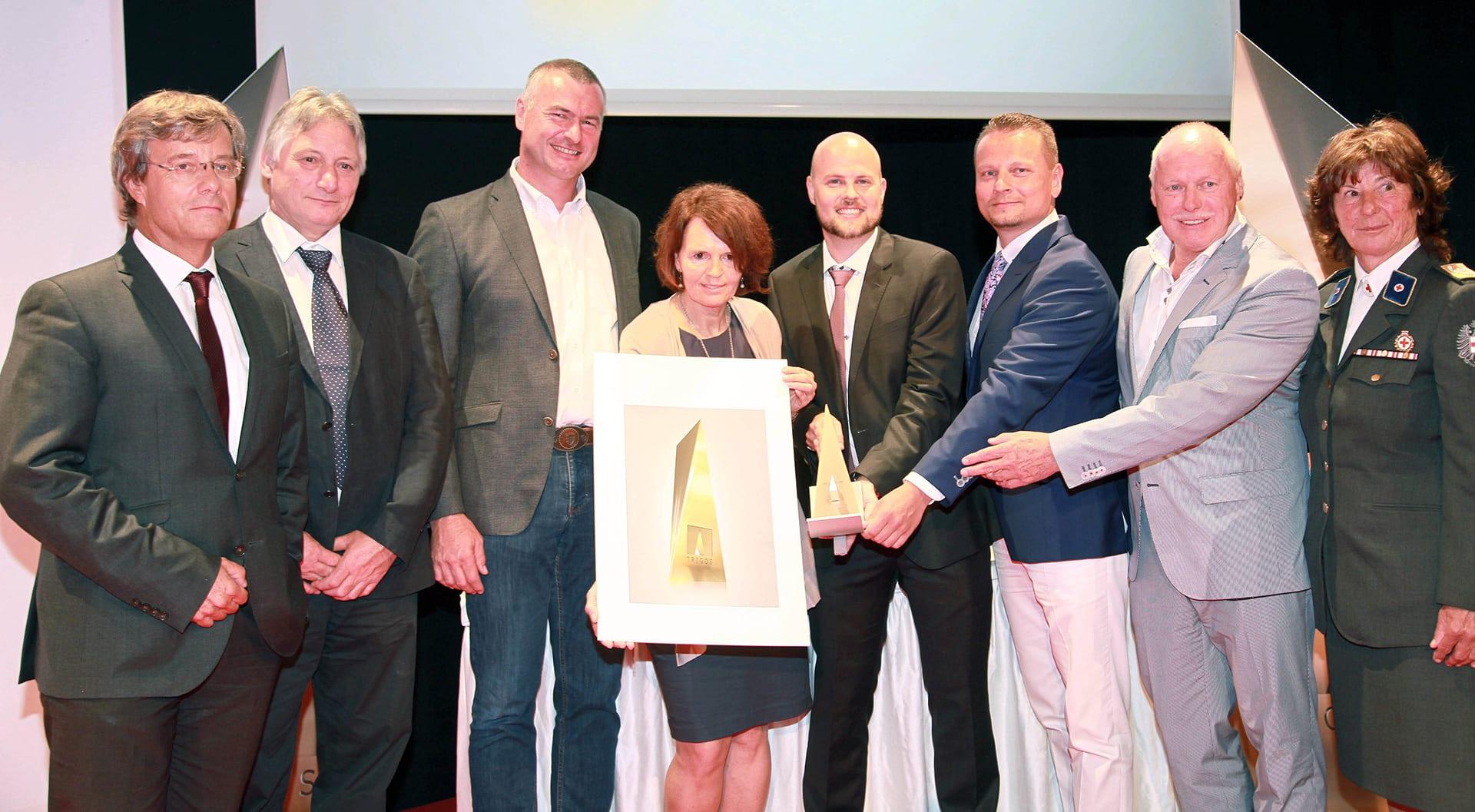 TRIGOS-Kaernten-Gewinner-Regionale-Wertschaffung-@HannesKrainz
