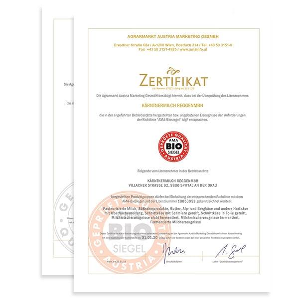 ama-bio-guetesiegel-zertifikat